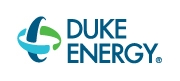 Duke Energy Logo - 11 27 2013