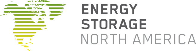 Energy_Storage_international_Logo_RGB_16_11_2012